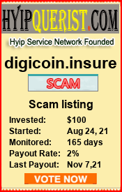 hyipquerist.com